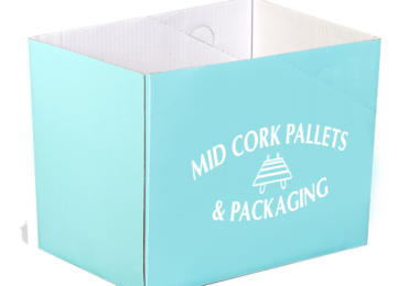 https://www.midcorkpallets.com/wp-content/uploads/2019/09/BOXES-15-360x260.png