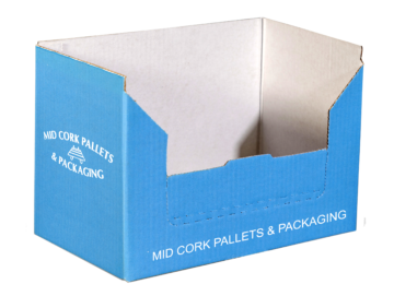 https://www.midcorkpallets.com/wp-content/uploads/2019/09/BOXES-17-360x260.png