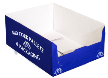 https://www.midcorkpallets.com/wp-content/uploads/2019/09/BOXES-52-360x260.png