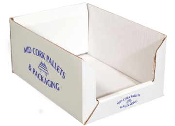 https://www.midcorkpallets.com/wp-content/uploads/2019/09/BOXES-53-360x260.png