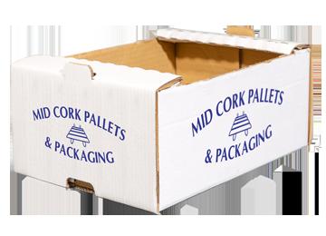 https://www.midcorkpallets.com/wp-content/uploads/2019/10/mid-cork-logo.png