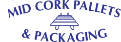 https://www.midcorkpallets.com/wp-content/uploads/2019/10/reverse-logo.png